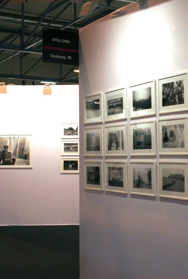 Art Print & Digigraphie