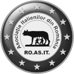 Asociatia Italienilor din Romania RO.AS.IT